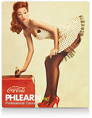Phlearn-PRO-Photoshop-Tutorial-Pinup-Cola