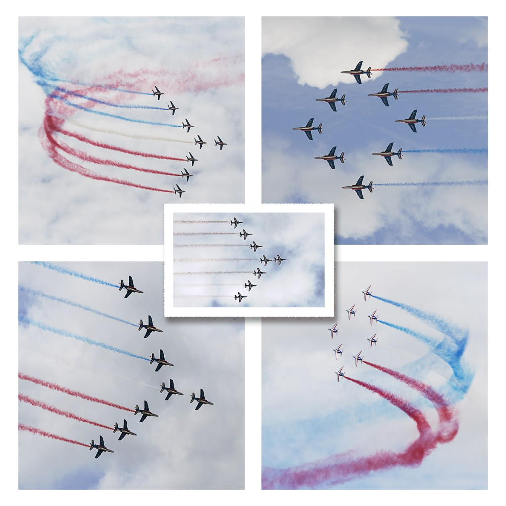 patrouille_de_france_bourget2015_web